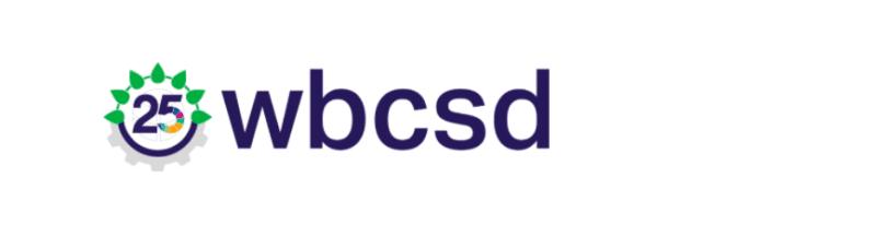Thumbnail image for WBCSD Council Meeting