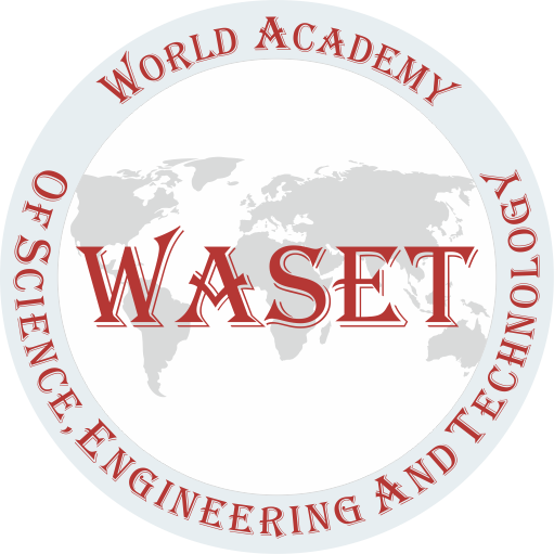 Thumbnail image for International Conference on Climate Change and Environmental Degradation by WASET (Canada)