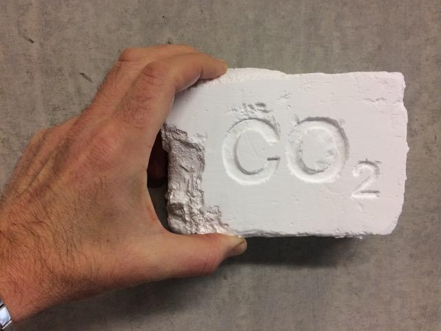 Thumbnail image for Cambridge Carbon Capture