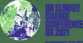Thumbnail image for COP26 Glasgow